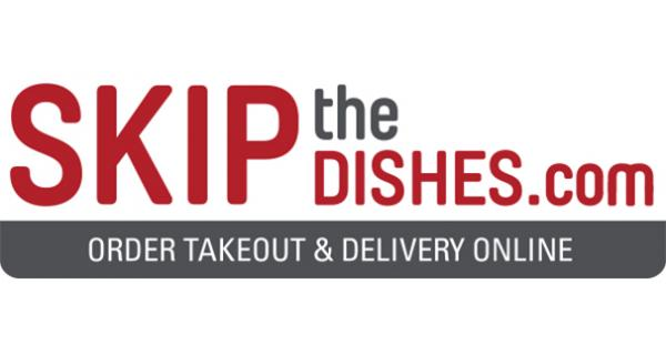 how skipthedishes works