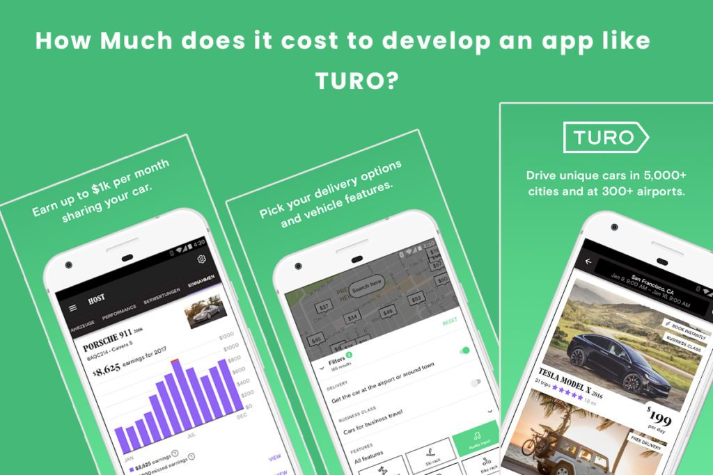 How-Much-does-it-cost-to-develop-an-app-like-Turo