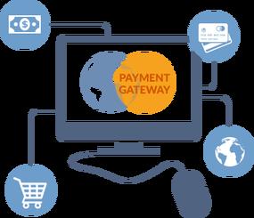 payment-gateway ebay
